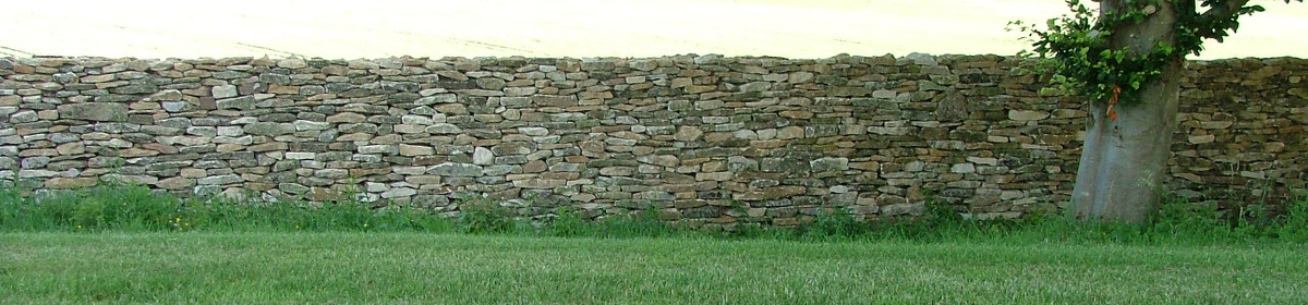 Drystonewalls.org